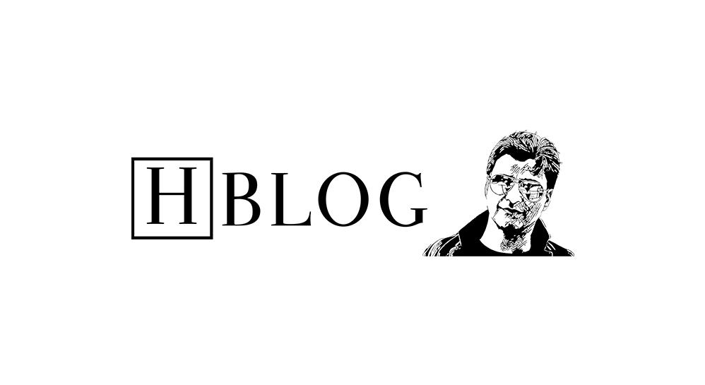 imagem-logo-carigata-para-capa