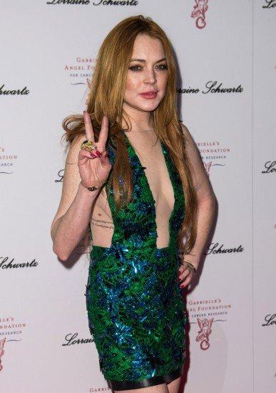 celebrities-who-went-broke28
