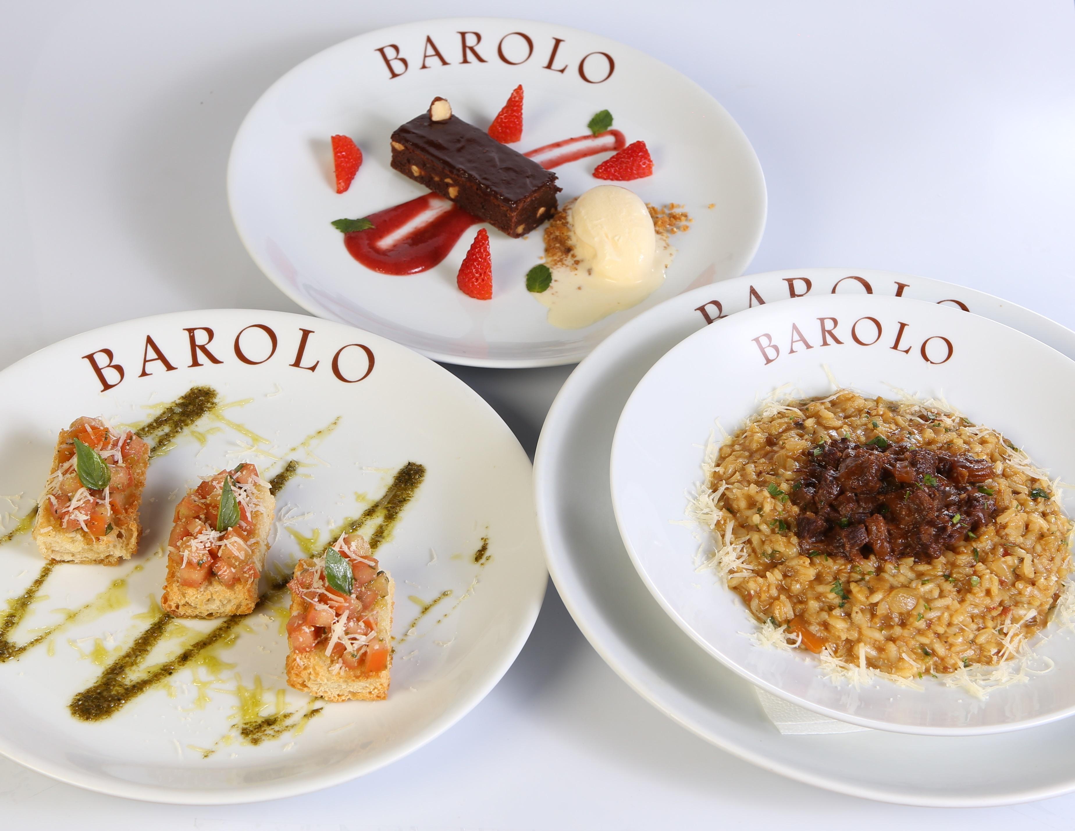 barolo-1